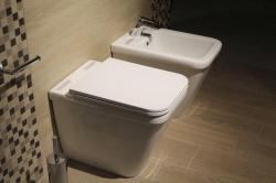 Die hilfreichsten Tipps zum Toilettendeckel reinigen / richtig putzen &…