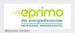 """eprimo zählt zu """"Deutschlands Kundenchampions 2020"""""""