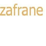 zafrane lässt traditionelle Handwerkstradition in München neu aufleben
