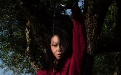 "Atelier Performative Künste zeigt ""Feng Chá"""