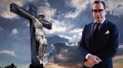 Josip Heit im Interview zum heiligen Pfingstfest 2020 in der…