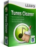 iTunes Bibliothek aufräumen: Leawo Tunes Cleaner ist nun kostenlos zu…