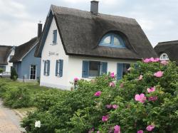 Immobilienverkauf auf der Insel Rügen, Binz; Glowe, Breege, Juliusruh, Kap…