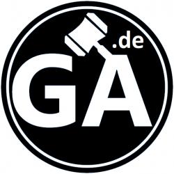 Myauktion versteigerungen Deutschland