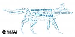 IT-Mittelstandsallianz wächst auf über 2.200 Unternehmen – Usability in Deutschland…