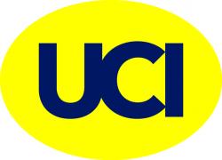 UCI Kinos starten neue Medienkampagne mit Nicole Kidman