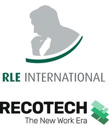 RLE INTERNATIONAL Gruppe stärkt mit Integration von ReCoTech ihre Digitalisierungs-…