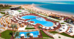 Rixos Premium Magawish Suites & Villas, ein neuer Diamant in…
