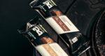 Herbalife Nutrition erweitert H24 Sortiment um neue Protein Riegel