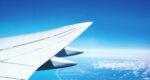 BARIG fordert dringende Harmonisierung der Reisebedingungen im Luftverkehr